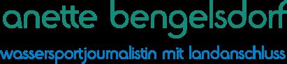 Anette Bengelsdorf