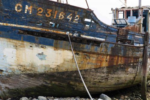 Atlantik-Jachten (14)