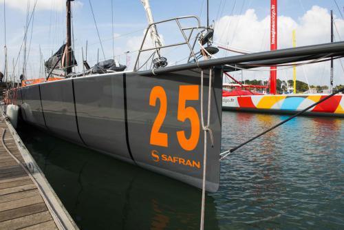 Atlantik-Jachten (3)