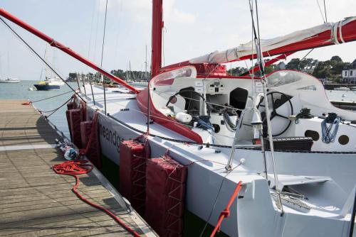 Atlantik-Jachten (4)